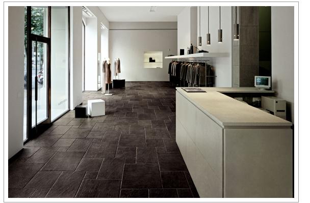 Vendita piastrelle milano posa piastrelle pavimenti for Piastrelle pavimento economiche